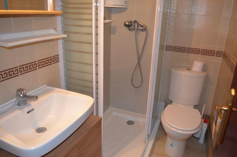 Vue autre Location Appartement 8260 L'escala