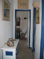 Appartement en R�sidence Rosas 4 � 6 personnes