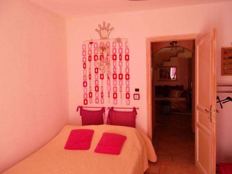 chambre 3 Location Villa 8409 Cassis