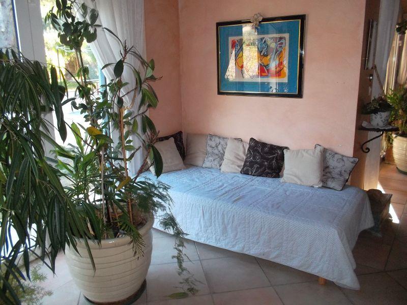 Location Villa 8409 Cassis