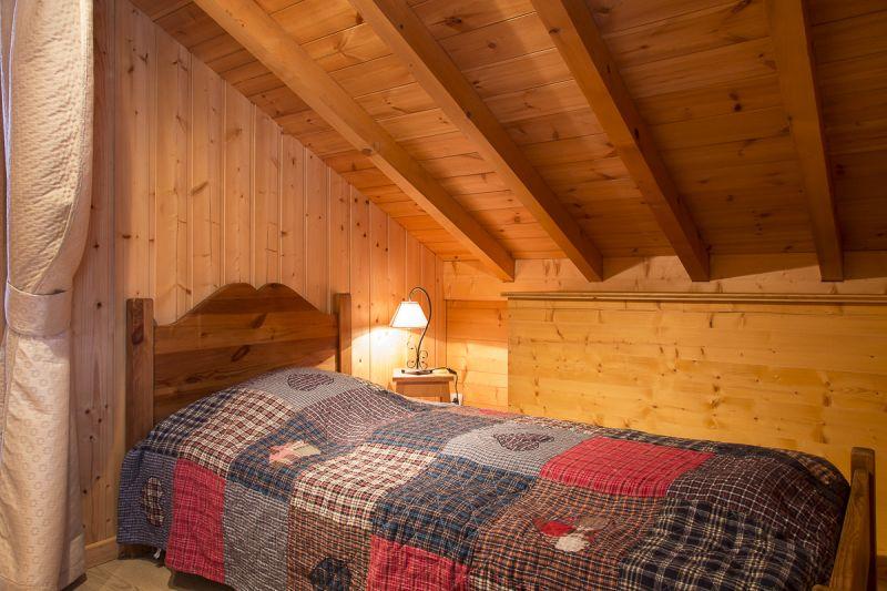 Mezzanine Location Chalet 845 Annecy