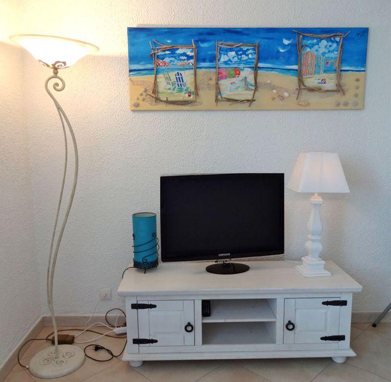 Location Studio 8501 Saint Raphael