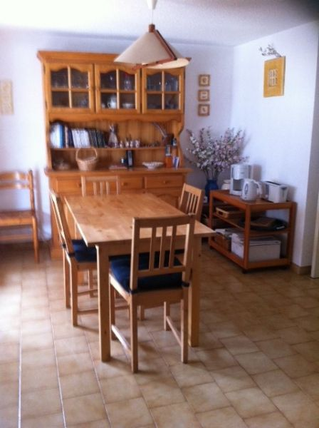 Location Appartement 8635 Bandol