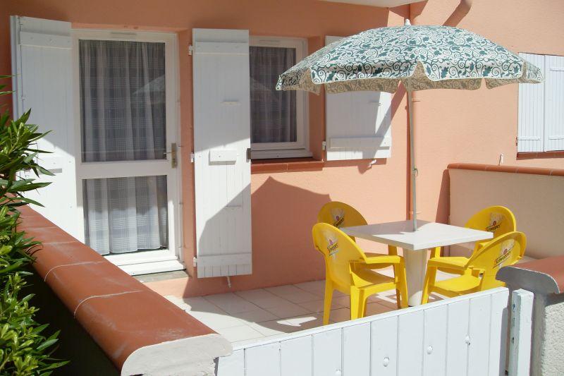 Location Studio 8732 Saint Cyprien Plage