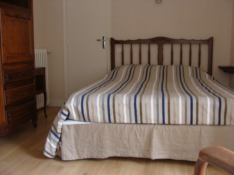 chambre 1 Location Maison 8770 Quiberon