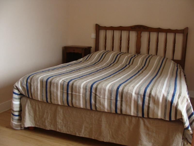 chambre 2 Location Maison 8770 Quiberon