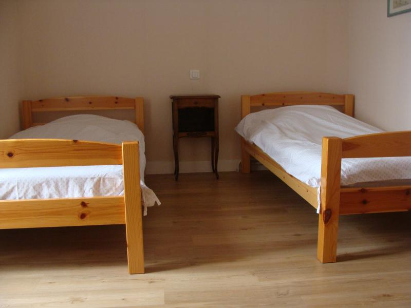 chambre 3 Location Maison 8770 Quiberon