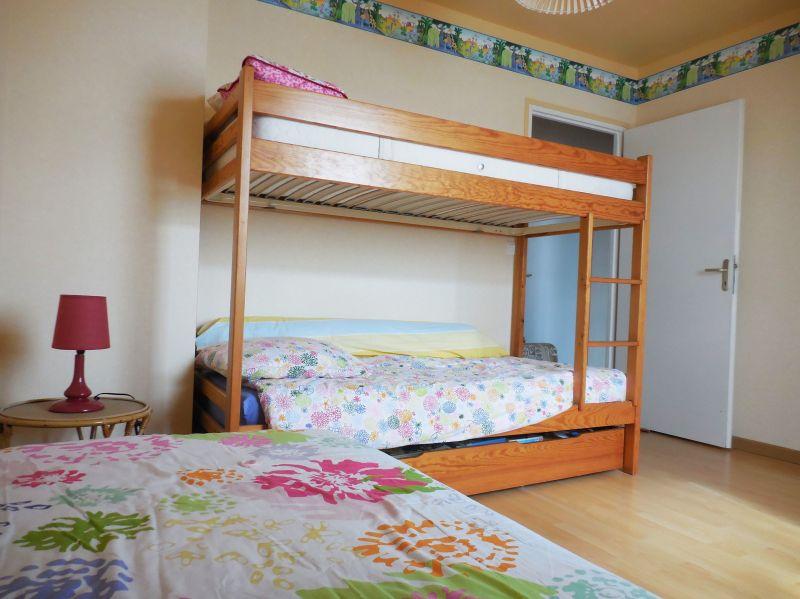 chambre 3 Location Maison 8772 Quiberon