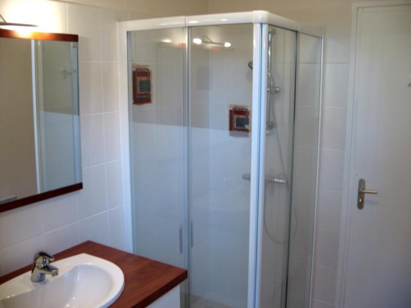Salle d'eau 1 Location Maison 8772 Quiberon