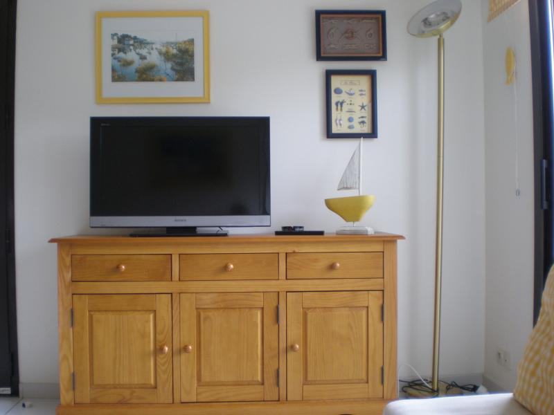 Location Maison 8806 Quiberon