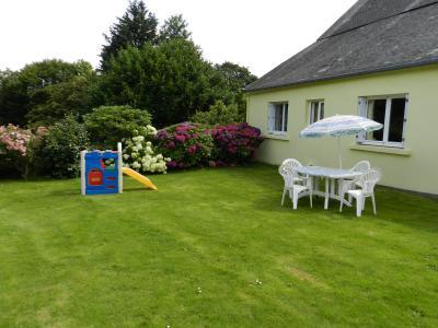 Location Gite 8816 Concarneau