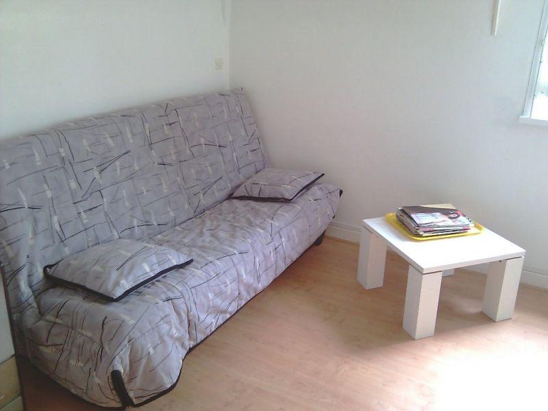 Vue autre Location Appartement 8881 Berck-Plage