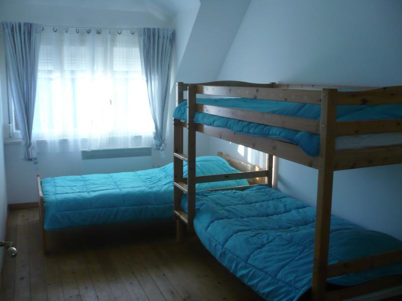 chambre 2 Location Gite 8900 Wissant