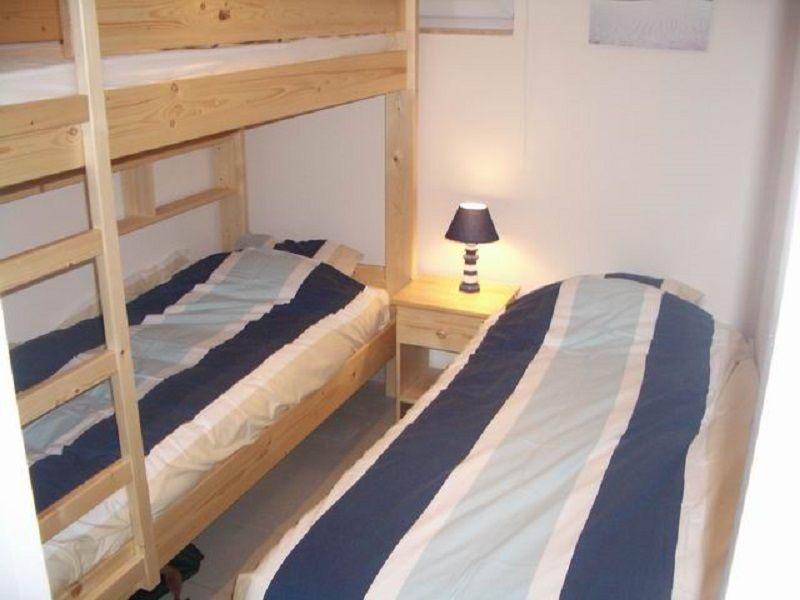 chambre 2 Location Appartement 8921 Wimereux