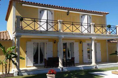 Location Villa 9203 Montpellier
