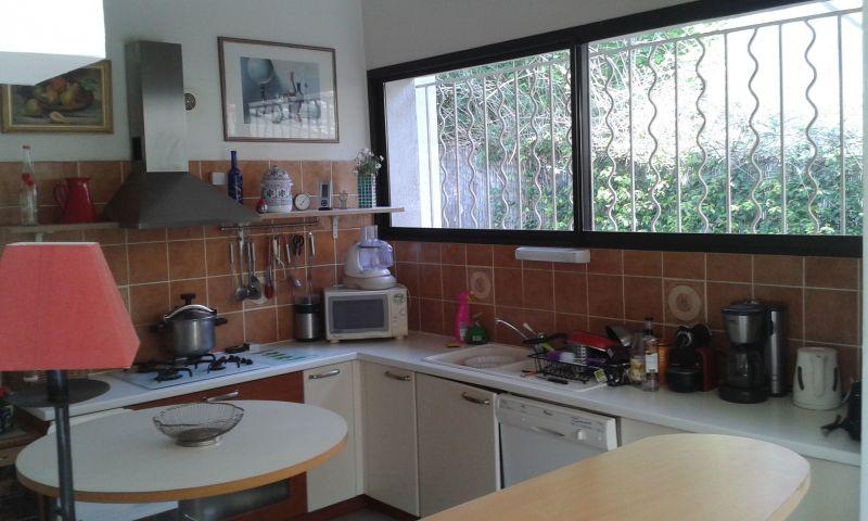 Cuisine américaine Location Villa 9206 Montpellier