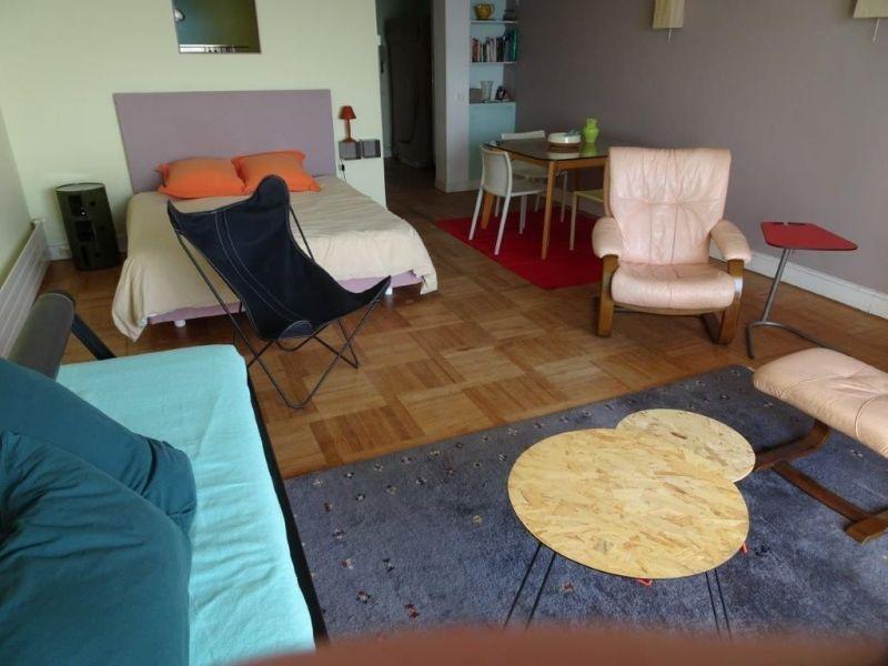 Séjour Location Studio 9304 Saint Jean de Luz