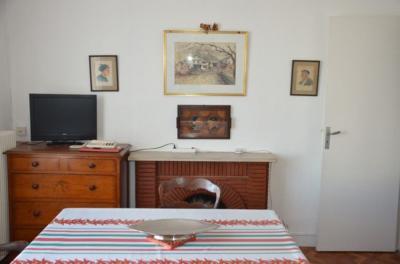 Location Appartement 9340 Saint Jean de Luz