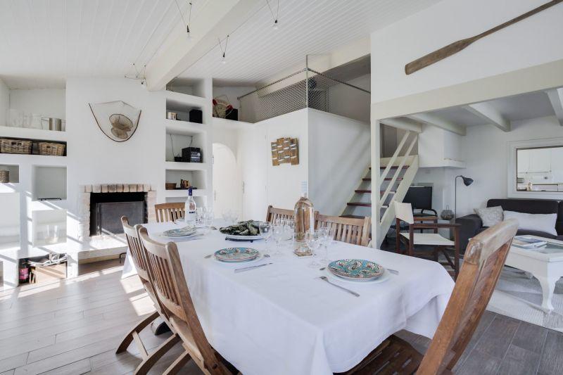 Location Villa 9371 Cap Ferret