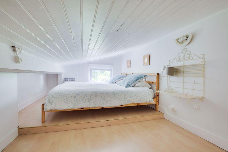 chambre 4 Location Villa 9371 Cap Ferret
