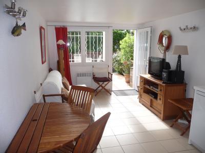 Location Appartement 9376 Cap Ferret