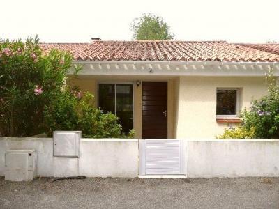 Salon Location Maison 9433 Saint Jean de Monts