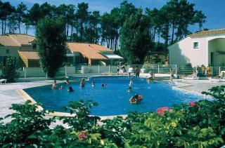 Location Appartement 9470 Saint Jean de Monts