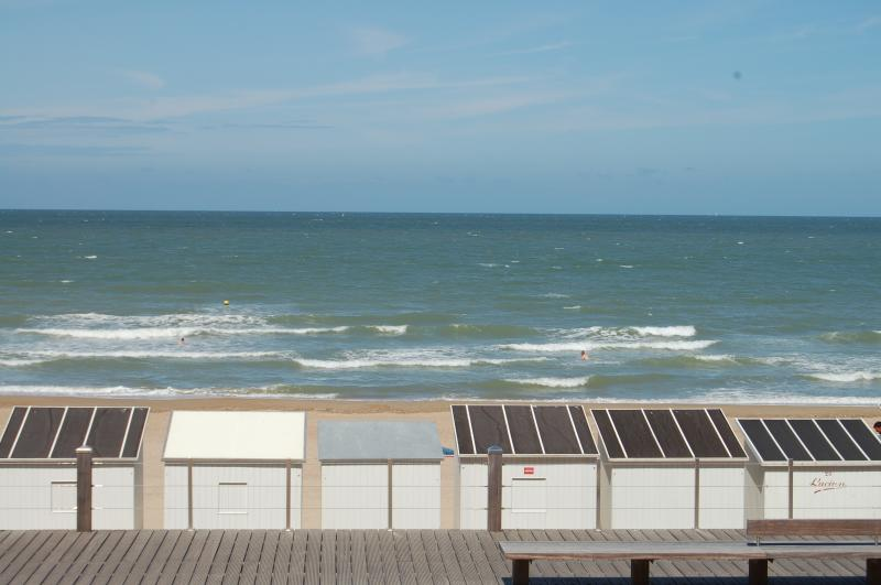 Location Studio 9588 Ostende