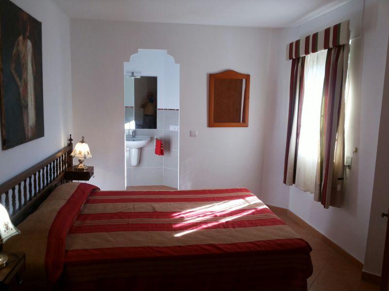 chambre 1 Location Appartement 9618 Almuñecar
