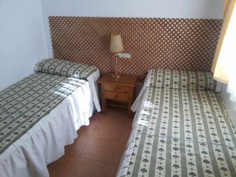 chambre 2 Location Appartement 9618 Almuñecar