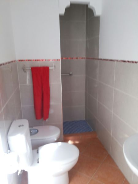 Location Appartement 9618 Almuñecar