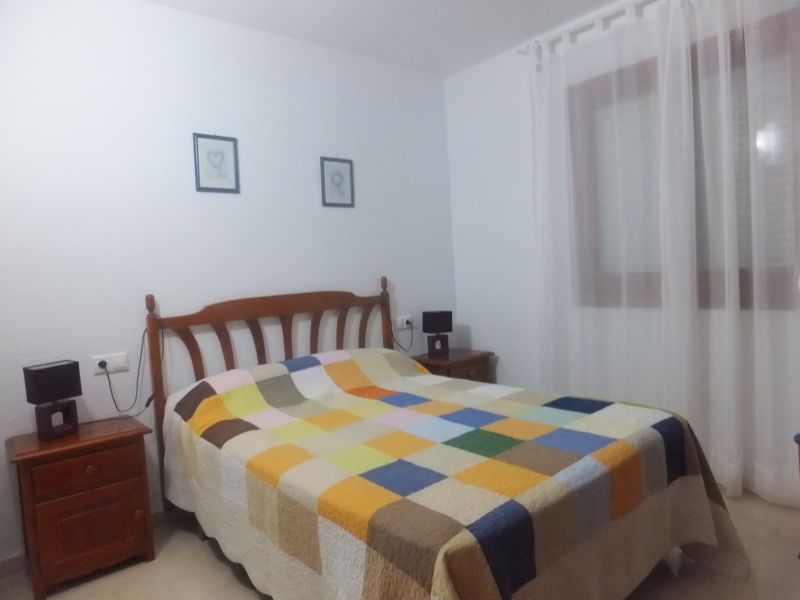 chambre Location Appartement 9619 Torrox