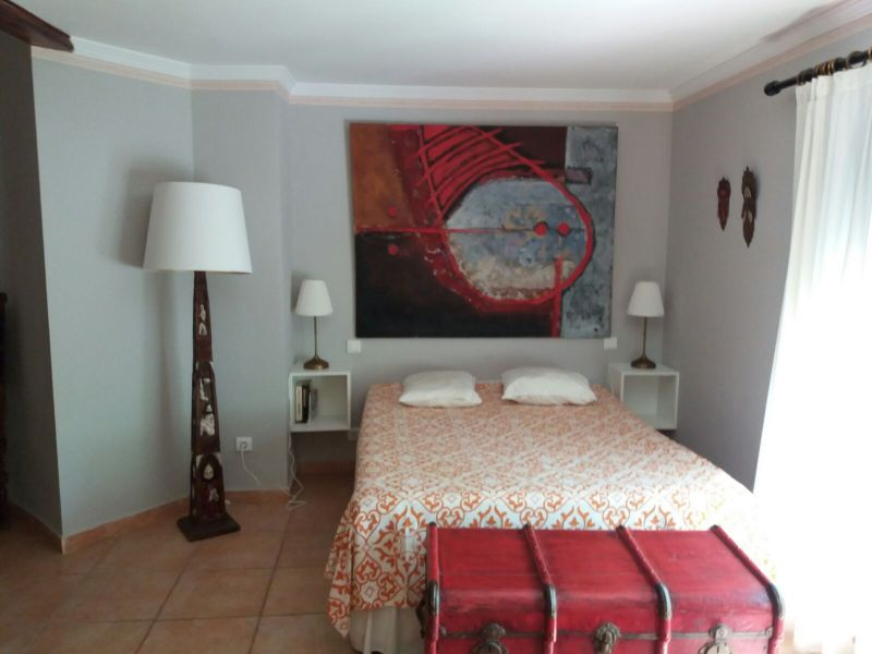 Location Villa 9621 Benalmádena
