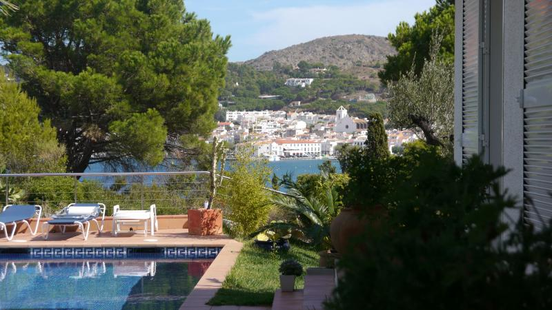 Location Villa 9632 Cadaquès