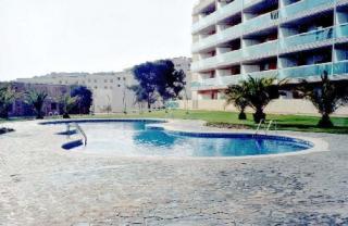 Location Appartement 9651 Salou
