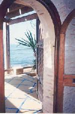 Villa Agadir 2 � 8 personnes