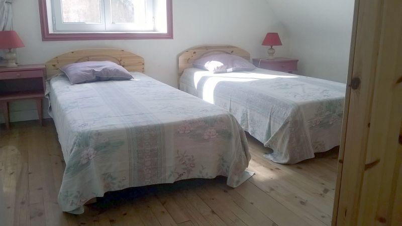chambre 6 Location Maison 9864 Crozon