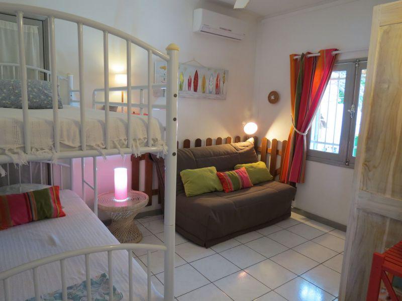 chambre 2 Location Maison 9879 Saint Gilles
