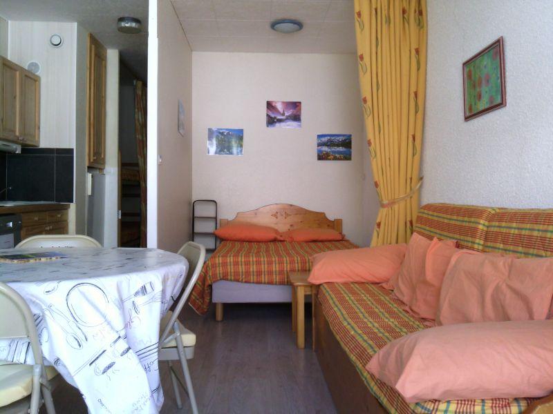 Location Studio 997 Le Corbier