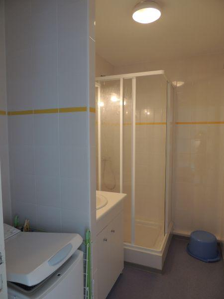 Salle d'eau Location Appartement 9977 Audierne