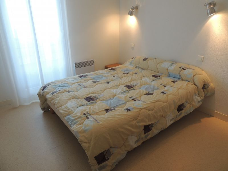 chambre Location Appartement 9977 Audierne