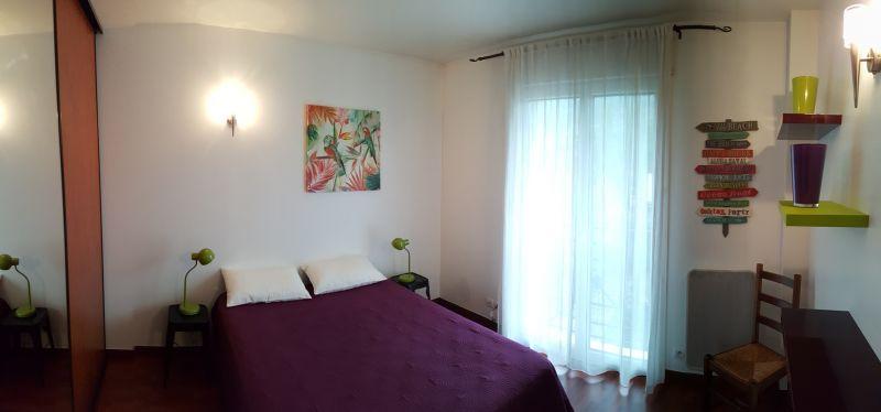 chambre 2 Location Villa 101058 Barcelonnette