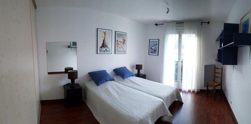 chambre 3 Location Villa 101058 Barcelonnette