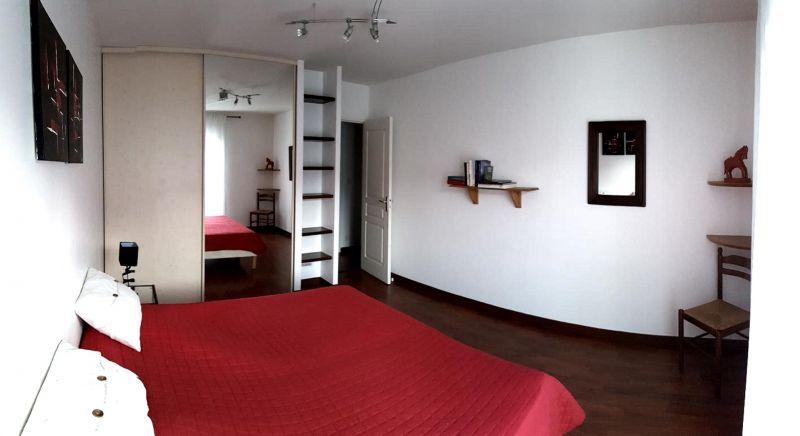 chambre 4 Location Villa 101058 Barcelonnette