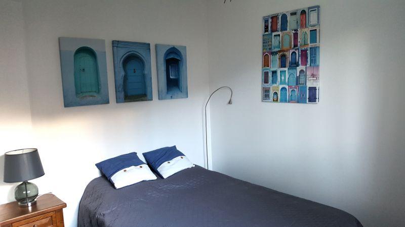 chambre 5 Location Villa 101058 Barcelonnette
