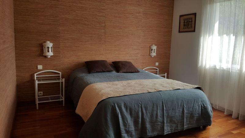 chambre 1 Location Villa 101058 Barcelonnette