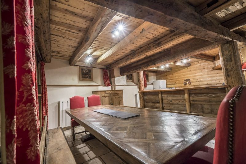 Location Appartement 101665 Peisey-Vallandry