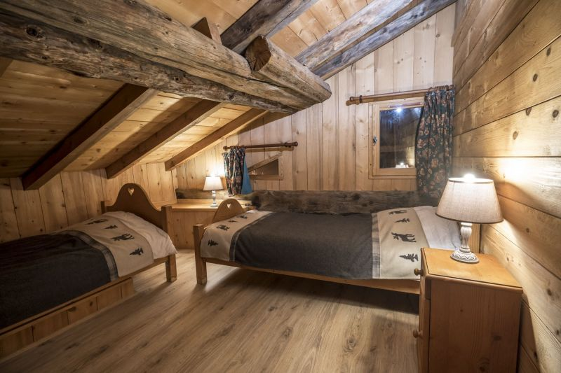 chambre 5 Location Appartement 101665 Peisey-Vallandry
