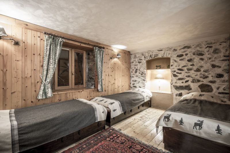 chambre 1 Location Appartement 101665 Peisey-Vallandry