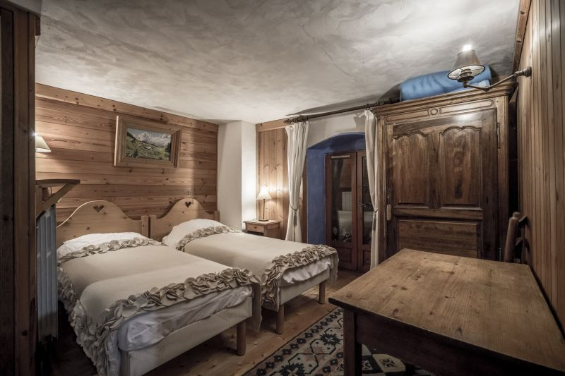 chambre 2 Location Appartement 101665 Peisey-Vallandry